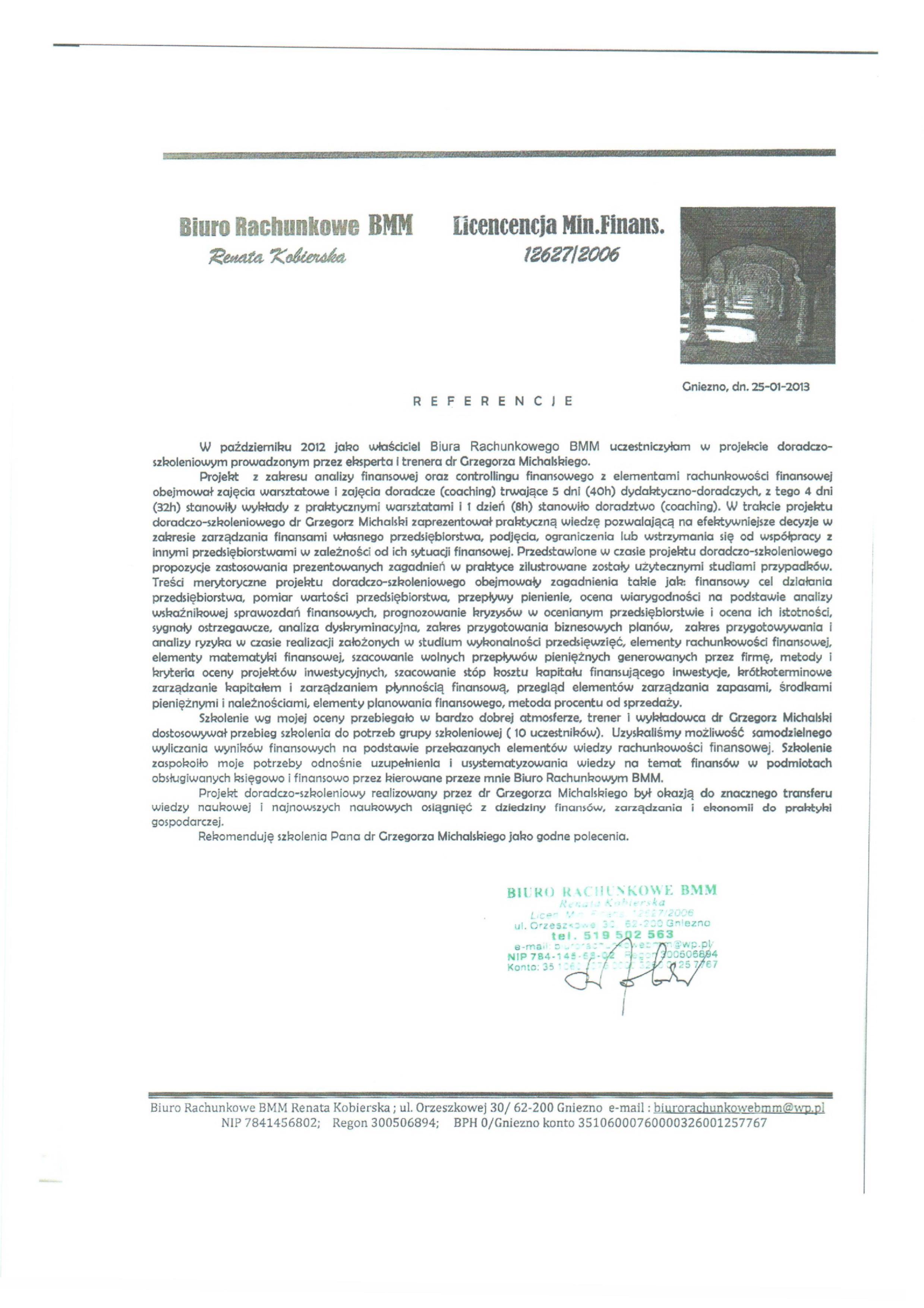 Referencje-michalski-grzegorz-Controlling-Finansowy-CFX2012PoznanBMM.jpg?=szkolenia
