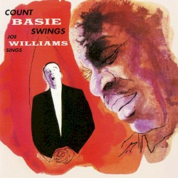 Count Basie - My Baby Upsets Me