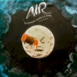 Air - Moon Fever