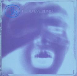 Third Eye Blind - Tattoo of the Sun (2006 Remaster)