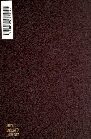 Cover of: Machiavelli | Niccolò Machiavelli